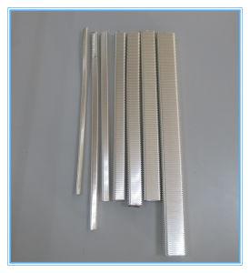 Rectangular Flexible Waveguide Tube pictures & photos