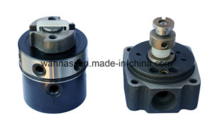 146400-2220 Diesel Fuel Injection Rotor Head pictures & photos