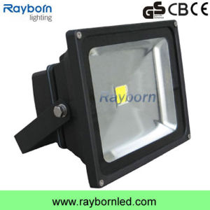 Wholesale DC12V 10W 20W 30W 50W Marine LED Flood Lights pictures & photos