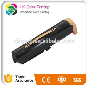 Compatible Toner Cartridge for Lexmark X860/ X862/X864 pictures & photos