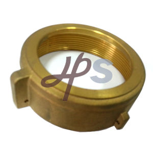 Forging Brass Water Meter Accessory pictures & photos