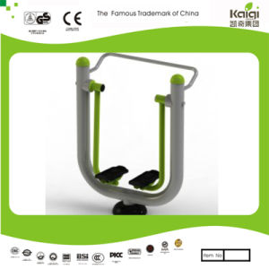 Kaiqi Outdoor Fitness Equipment - Air Walker (KQ50213P) pictures & photos