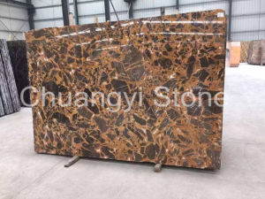 Chinese Overlord Flower Marble for Floor/Wall/Countertop/Bathroom/Interior Decoration pictures & photos
