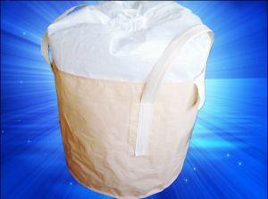 Potato/Corn/Wheat Big Bag/Ton Bag for 1200kg