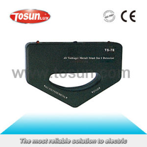 3 in 1 AC Wires / Metal / Stud Detector pictures & photos