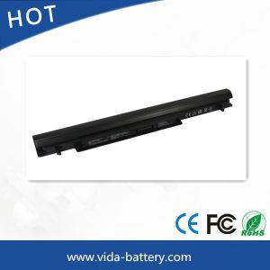 14.4V 2200mAh Hot Replacement Laptop Battery for Asus A41-K56 pictures & photos
