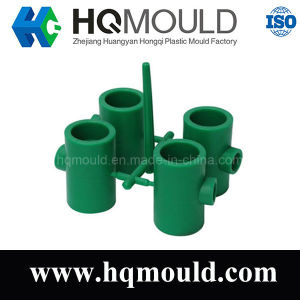 Professional Supplier for PPR Fitting Injection Molding pictures & photos