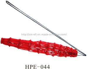 Handmade Slow Feed Horse Haynets
