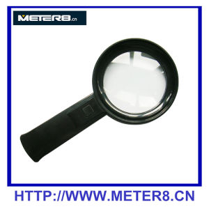 TH-7012A Magnifier with 6PCS LED Ligths pictures & photos