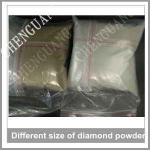 Diamond Dust, Diamond Dust Price, Synthetic Diamond Dust pictures & photos