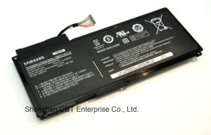New Battery for Samsung Np-Qx310 Qx410 Qx411 Qx510 Qx511 Sf510 Battery AA-Pn3nc6f pictures & photos