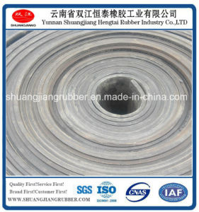 2015 New Rubber Roll ISO Standard Rubber Conveyor Belt pictures & photos