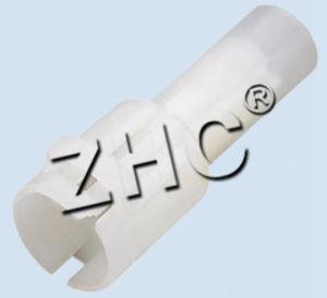 1 Pin Auto Parts-Plastic Connectors (00082)