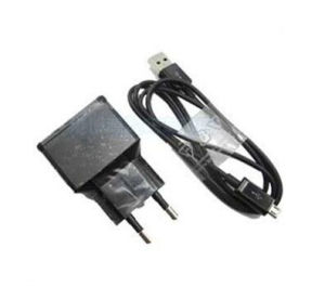 Home Charger with Micro USB Data Cable