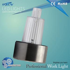 Solar Power LED Garden Lighting (HL-LA0804)