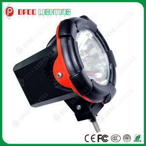 Offroad HID Driving Light for SUV. Truck.