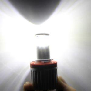 High Power LED Car Fog Light pictures & photos
