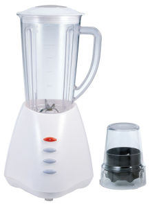 Mixing Blender for Fruit and Vegetable pictures & photos