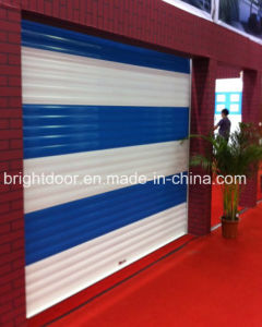 Roll up Garage Door, Garage Door Remote Control pictures & photos