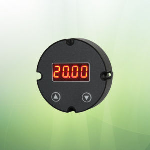 2-Wire Loop Powered LED Display (LEDD-03) for 4-20 Ma Transmitter