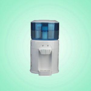 Desktop Mini Water Cooler Dispenser