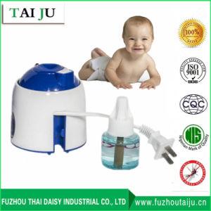 Natural Electric Mosquito Repellent Fluid / Mosquito Liquid Vaporizer pictures & photos