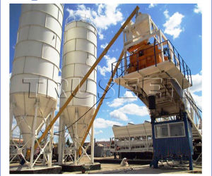 Steel Cement Storage Silo Price pictures & photos