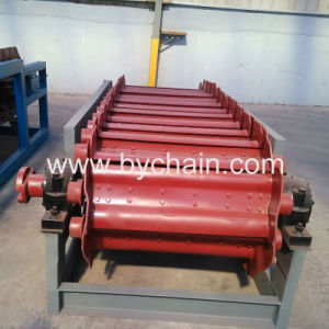 Chain Scraper Conveyor pictures & photos