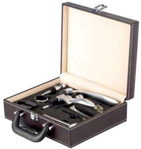 Opener Case Set (TT-KP017)