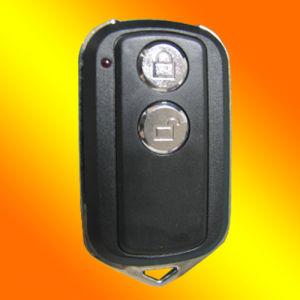 RF Remote Control, Keyfob(YCF8102C)