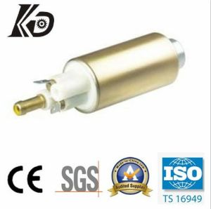 Fuel Pump for Ford and Jeep (KD-3615) pictures & photos