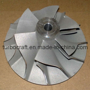 Ta51 441792-007 Compressor Wheel pictures & photos