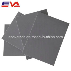 UV-Resistent, Oxidation Resistent EVA Foam Sheet