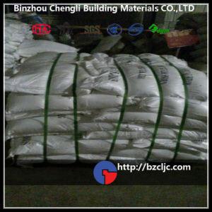 98% PCE Powder Slump Retention Type Concrete Additive