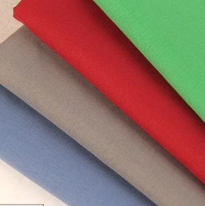65%Polyester 35%Cotton Poplin Fabric pictures & photos