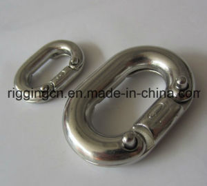 Stainless Steel Belt Buckle Ring pictures & photos