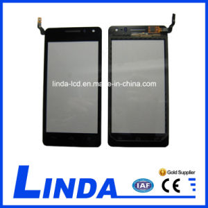 Mobile Phone Touch for Huawei G600 Touch Digitizer pictures & photos