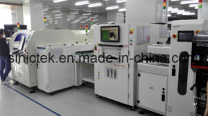 SMT Automatic Inspection Machine Aoi Inspection pictures & photos