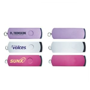 Top-Rated OEM Promotional Gift Plastic USB Stick pictures & photos