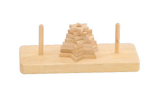 Wooden Chess Board Game Sery (CB1022) pictures & photos