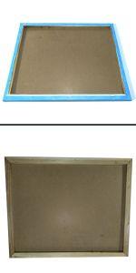 Wholesale Cheapest Cross Stitch, DIY Diamond Painting, pictures & photos