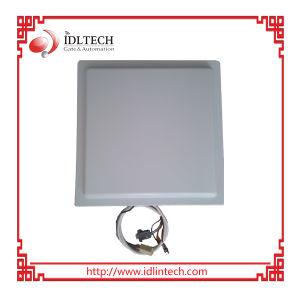 12m RJ45/IP Long Range UHF RFID Reader pictures & photos