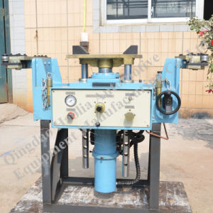 Factory Supply Pneumatic Hydraulic Pit Jack pictures & photos