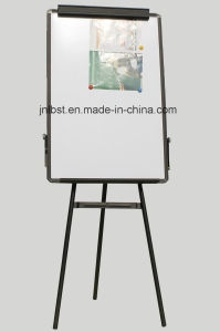 Black Frame Whiteboard, Color Customizable pictures & photos
