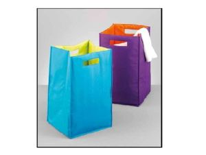 Good Quality New Design Laundry Bag pictures & photos
