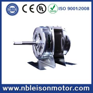CE AC Motor for Washing Machine (XD) pictures & photos