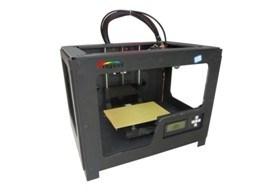PLA 3D Printer pictures & photos