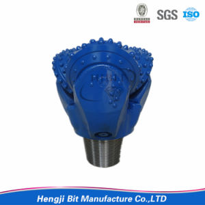 6in TCI Tricone Drill Bit for Drilling pictures & photos