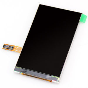 Original Mobile LCD for Samsung Star 2 II S5260 pictures & photos