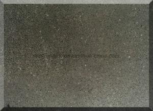 Artificial Quartz Stone Solid Surface/Engineered Quartz pictures & photos